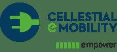 Cellestial E-Mobility